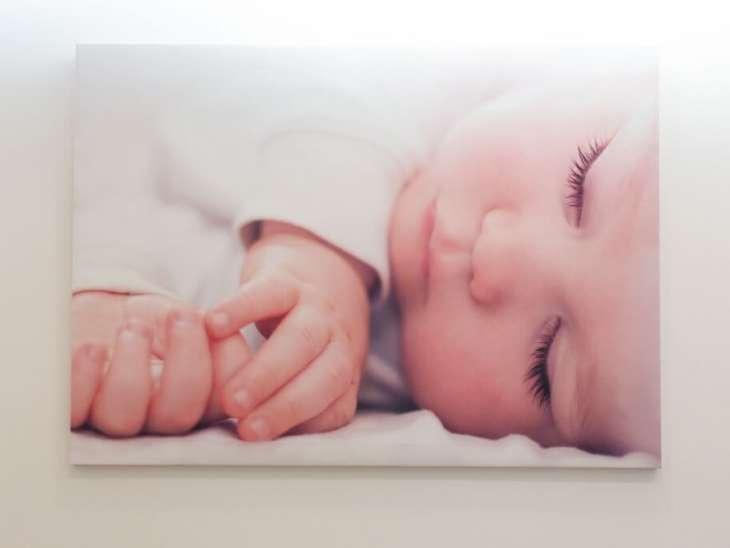 Creștere cu 22% a numărului de proceduri de fertilizare in vitro în primele 6 luni ale anului