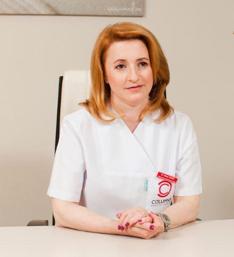 """""""În România, 1 din 4 cupluri se confruntă cu infertilitatea"""""""
