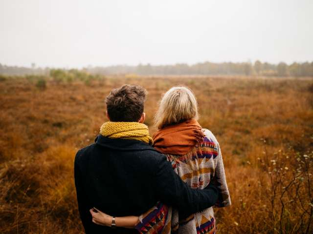 Cuplurile zilelor noastre față în față cu infertilitatea