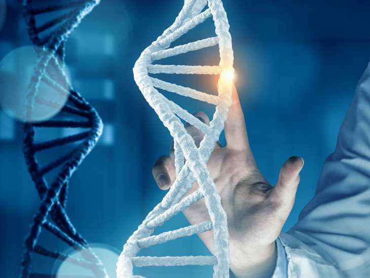 Din noiembrie introducem un nou pachet de testare genetică!