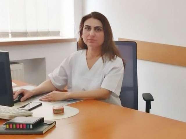 Siguranța pacienților, responsabilitatea noastră! Află de la medicul nostru epidemiolog ce măsuri am luat pentru redeschiderea clinicii