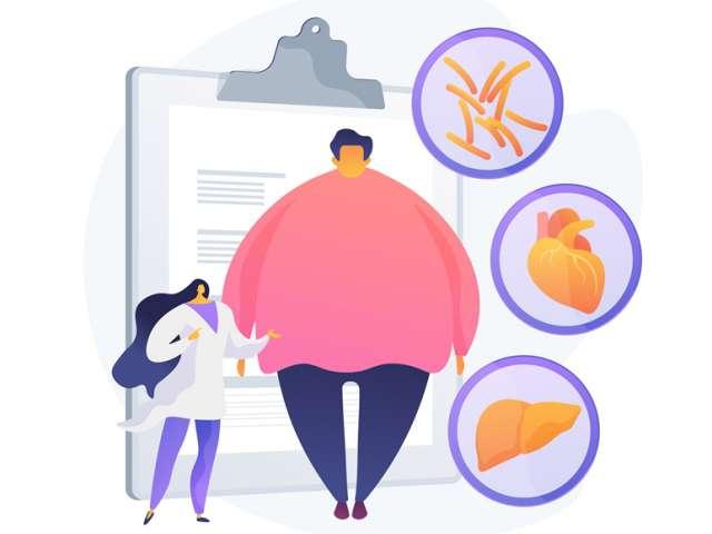 Endocrinologie/diabet și boli de nutriție