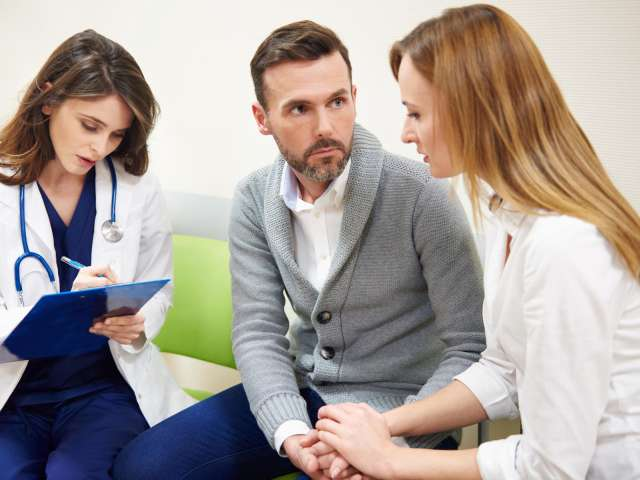 Investigaţii infertilitate – află posibilitatea de concepţie